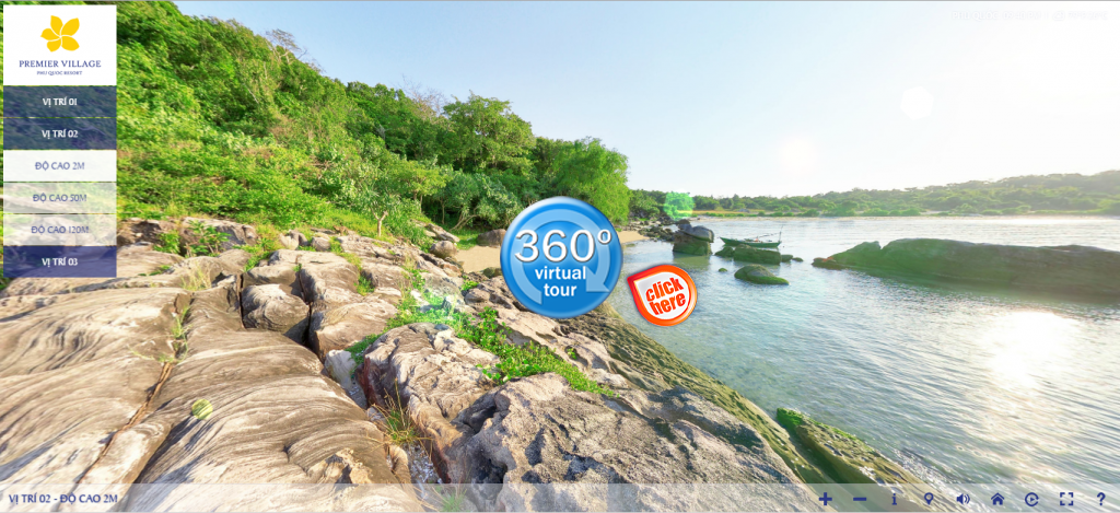 premier-village-phu-quoc-resort-360-vitual-tour