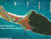 premier-village-phu-quoc-resort-mat-bang