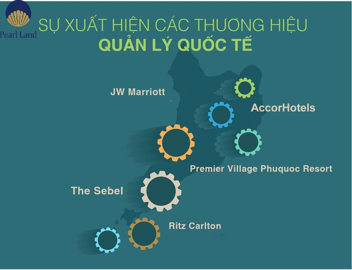 phu-quoc-pearl-land 7