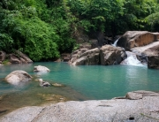 da-ban-waterfall-in-phu-quoc